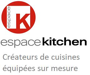 espace kitchen